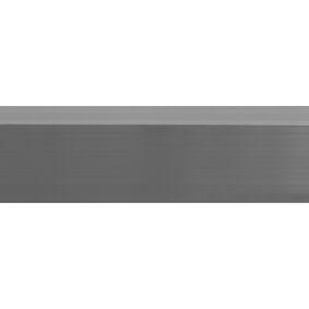 hoekprofiel aluminium 20x40mm 200cm