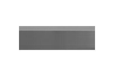 Hoekprofiel Aluminium 20x40x2000mm