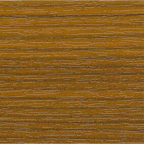 keralit sponningdeel 2814 bruin redceder 143x6000