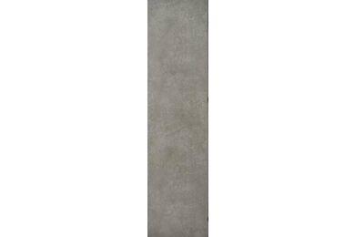 Fibo-Trespo Wandpaneel M00 4746 ST Grey Sahara 2400x620x11mm