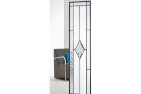 skantrae glas-in-lood 12 veiligheidsglas tbv sks240 730x2315