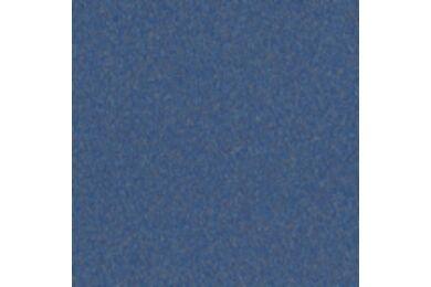 TRESPA Meteon Metallics FR Satin 1z M21.3.4 Azurite Blue 3050x1530x8mm