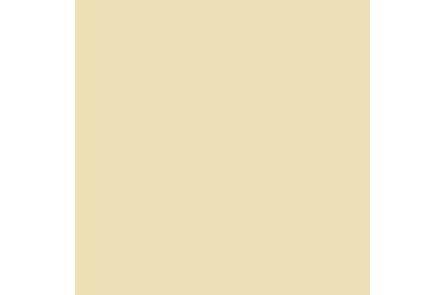 rockpanel colours licht ivoor ral 1015 3050x1200x6