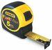 stanley fatmax rolmaat 0-33-720 5m