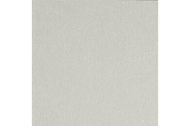 EQUITONE Natura PRO NC NU161 Wit Enkelzijdig 2530x1280x8mm
