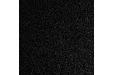 Krion Solid Surface 7904 Black 2500x760x6mm