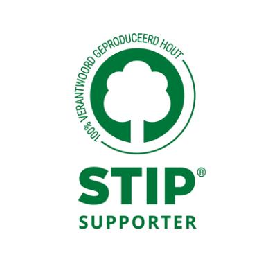 Jongeneel is STIP-supporter