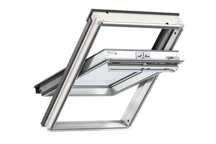 velux dakvenster gpl ck04 2070 fsc 550x978mm