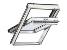 velux dakvenster ggl ck04 2050 fsc mix credit 550x980mm