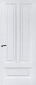 skantrae prestige sks2212 stomp 880x2315