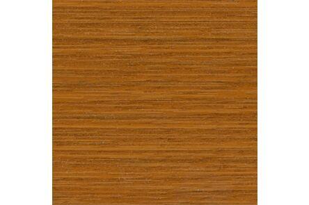 keralit sponningdeel 2814 classic californian redwood 143x6000