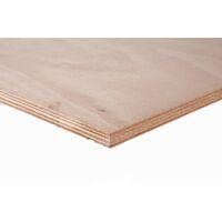 <p>Fortogarant is speciaal opgebouwd voor exterieure toepassingen. Fortogarant is een garantieplaat met 15 jaar garantie en is gemaakt van hoogwaardig ocoume hout. De plaat leent zich uitstekend voor geveltimmerwerk.</p>