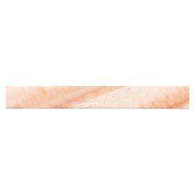 grenen geschaafd 70%pefc 4x35x2700