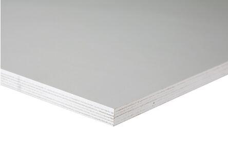 betonplex melaply economy 2zij wit 250gr 9016 2500x1250x9