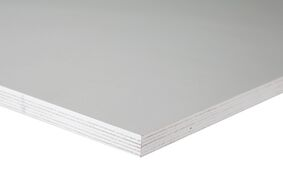 betonplex melaply economy 2zij wit 250gr 9016 2500x1250x12