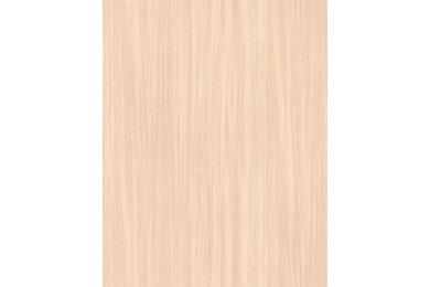 Kronospan HPL 8622 PR Milky Oak 0,8mm 305x132cm
