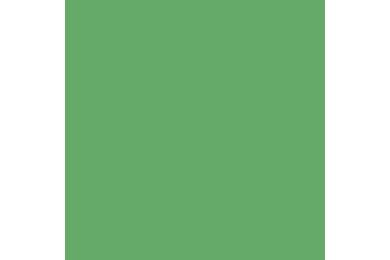 Krion Solid Surface 6601 Fall Green 2500x760x6mm