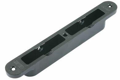 NEMEF Sluitkom Type VS4000