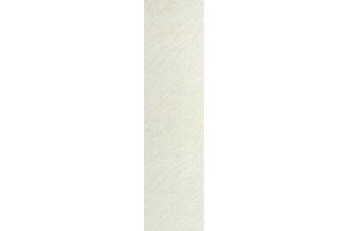 Fibo-Trespo Wandpaneel 505 G Gavot 2400x620x11mm
