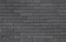 tremico waalformaat antraciet 20x5x6cm