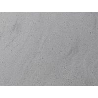 Krion Solid Surface M901 Grigio 3680x760x12mm