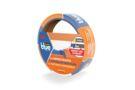 3M 2080 Scotchblue Masking Tape 24mm x 25m