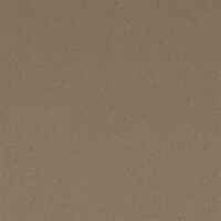 Krion Solid Surface A501 Mocha 3680x760x12mm