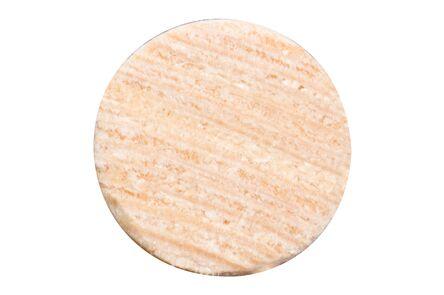 grenen ronde stok 70%pefc 18x2700