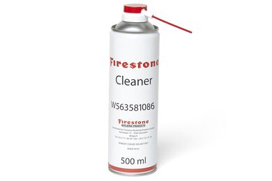 FIRESTONE C-20 Cleaner 500ml