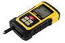 stanley fatmax afstandsmeter tlm165 50m laser