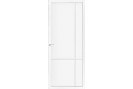 skantrae slimseries one ssl 4057 opdek linksdraaiend 930x2115