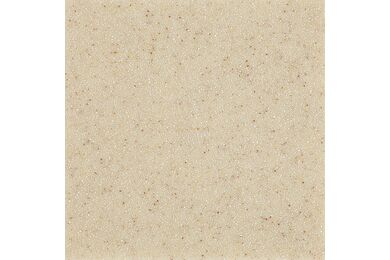 Krion Solid Surface 0501 Dune Nature  2500x760x6mm