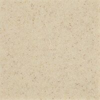 Krion Solid Surface 0501 Dune Nature