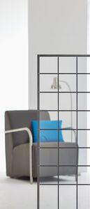 skantrae glas-in-lood 56 veiligheidsglas tbv sks 1221 830x2115