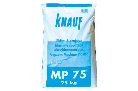 knauf machinepleister mp75 engis zak 25kg