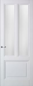 skantrae blank veiligheidsglas tbv sks2240 930x2115