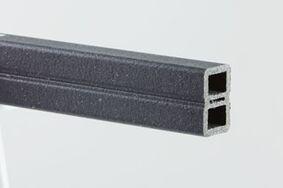 upm profi deck 150 montagebalk steengrijs 40x60x4000