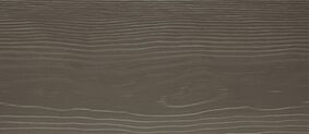 Eternit Cedral Lap Wood Potdekseldeel C60 Grijs Wood 3600x190x10mm
