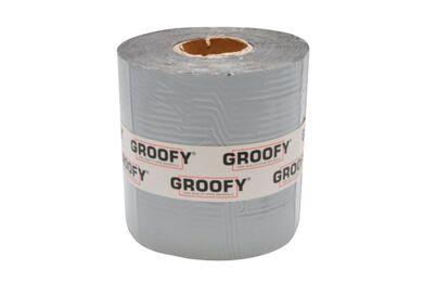 GROOFY Stroken Zk 1,3mm 200mm
