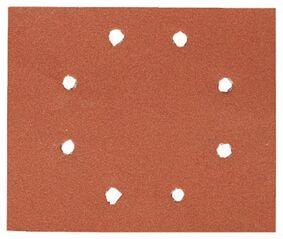 dewalt schuurpapier k120 dt3033-qz 115x115mm