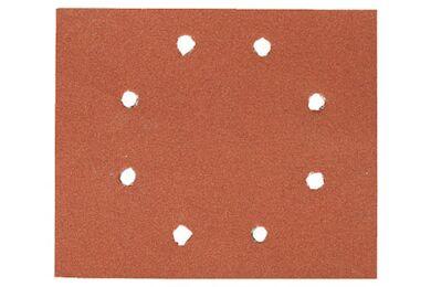 DEWALT Schuurpapier DT3033 115x115mm K120