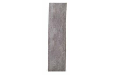 Fibo Wandpaneel M66 2204 S Cracked Cement 2400x620x11mm