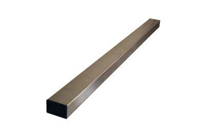 MELKMEISJE Rij Blokprofiel Aluminium 2000mm