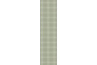 Fibo-Trespo Wandpaneel M0303-W 5206 Olivegreen 11x620x2400mm