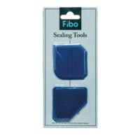 Fibo-Trespo Schraper 2st