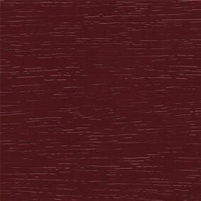 keralit dakrandpaneel 2821 wijnrood 3005 200x20x10 6000mm