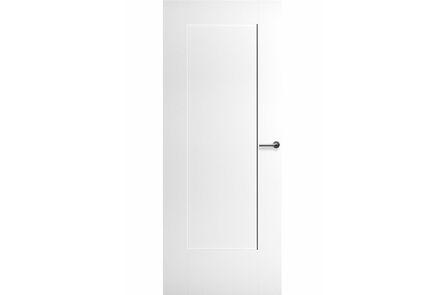 comfidoor stijldeur esmee opdek links 730x2115