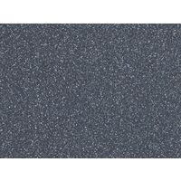 Krion Solid Surface T901 Grafite Classico 3680x760x12mm