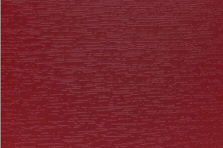 keralit sponningdeel 2814 classic rood 3011 143x6000