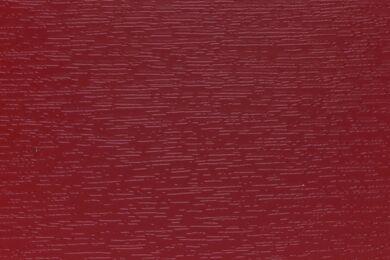 KERALIT 2814 Sponningdeel 143mm Rood Classic Nerf 17x143x6000mm